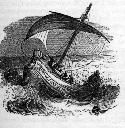 Jonah_fleeing_to_Tarshish_1219-167